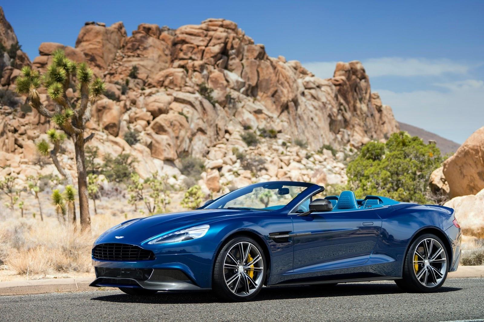 2012 - [Aston Martin] Vanquish [310] - Page 6 New-Aston-Martin-Vanquish-Volante-20%25255B2%25255D