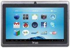 Champion-Wtab-7.2-Tablet