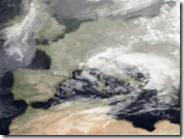 Vedere le nuvole in tempo reale con risorse online e software free