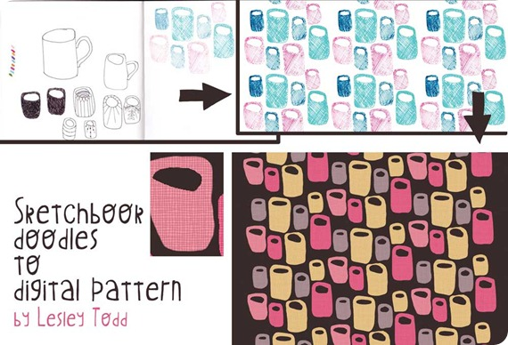 sketchbook-mugs-to-digital-pattern-web