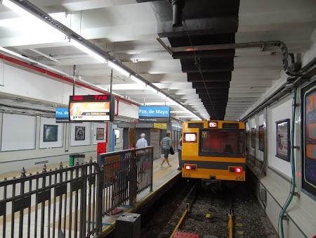 34. Metro Buenos Aires.JPG