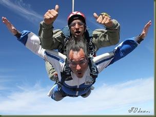 skydive 049