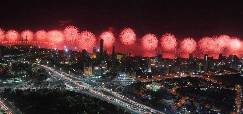 kuwait-fireworks-3