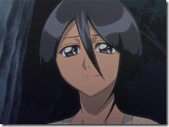 Bleach 09 Rukia