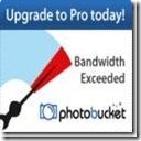 photobucketbandwidthexceeded_thumb1