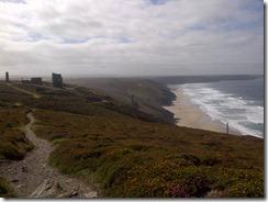 Cornwall-20120914-00049