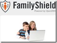 Come bloccare siti internet per adulti sul computer in modo automatico - FamilyShield