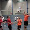 VC-Houten-Heren-Recreanten-2011-01-22 077.jpg