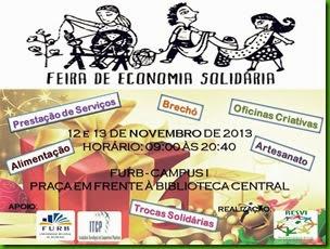 Feira ES - Novembro2013