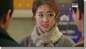 Miss.Korea.E07.mp4_000366220_thumb