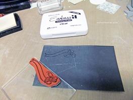 ChalkboardCard_WhiffofJoy_MyMindsEye_Scrapperin11