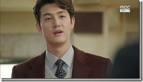 Miss.Korea.E07.mp4_001139634_thumb