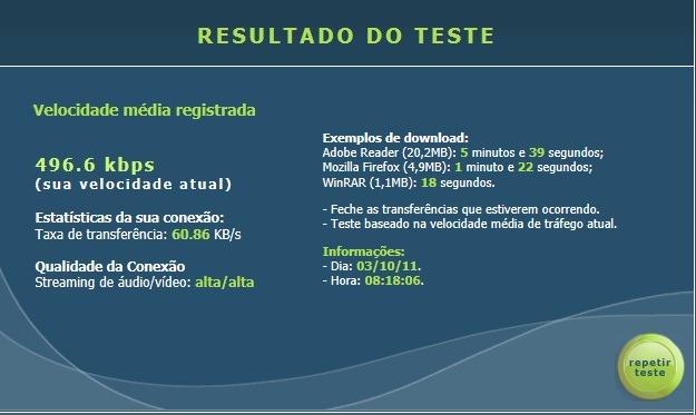 [Teste-de-conexo-RJnet4.jpg]