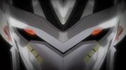 [한샛-Raws] TIGER & BUNNY - 21 (D-MBS 1280x720 x264 AAC).mkv_snapshot_24.02_[2011.08.22_00.30.19]