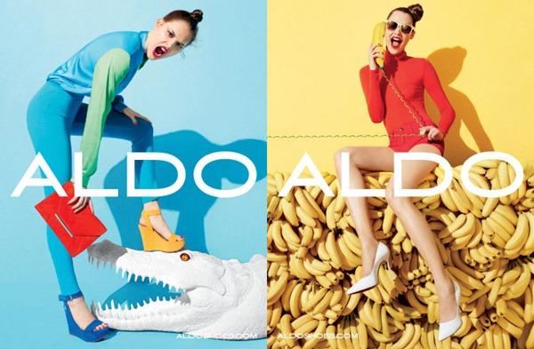 aldo_shoes5