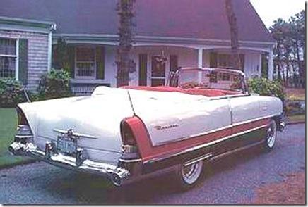 1955Packard-Caribbean