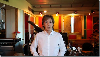 paul-mccartney-25-