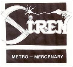 Siren0001[2]