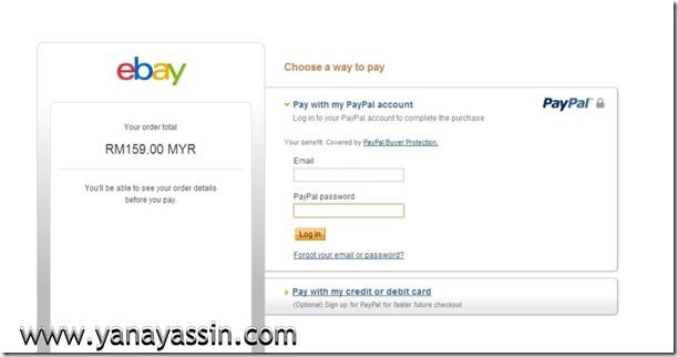 Ebay malaysia 204