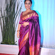 Esha Deol\'s Wedding Reception 5.jpg