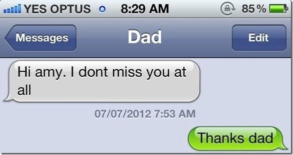 parents-text-fails-6