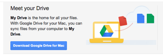 GoogleDrive 001