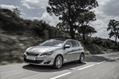 2014-Peugeot-308-Hatch-Carscoops-84_thumb.jpg?imgmax=800
