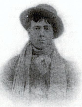 1890-00-00 Frijones