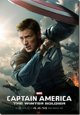 captain_america_winter_soldier_character_poster_7