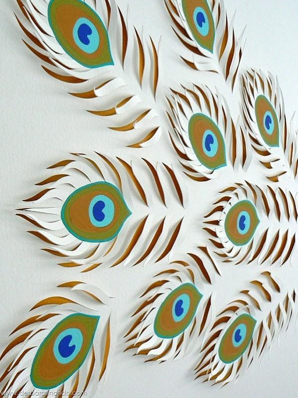 arte-em-papel-retalhado-desbaratinando (25)