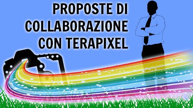 proposta-di-collaborazione-terapixel.jpg