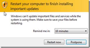 restart-computer-install-windows-update