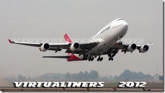 SCEL_V277C_Qantas_B744_VH-OEB_0011
