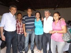 _Tita,Carlinhos,Geraldo,Sivana