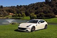 Ferrari-FF-Custom-Made-5