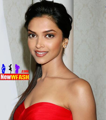 Deepika Padukone HD Photos - Desi Bhabhi
