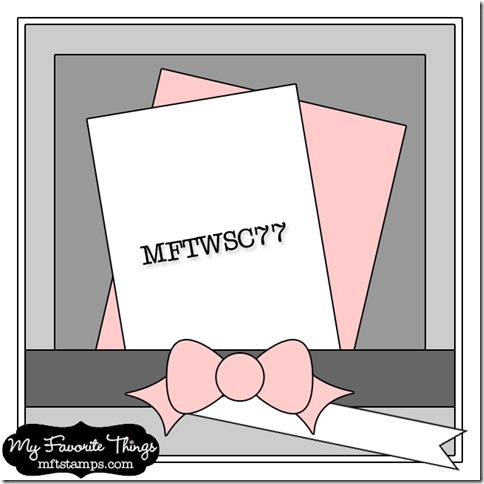 MFTWSC77