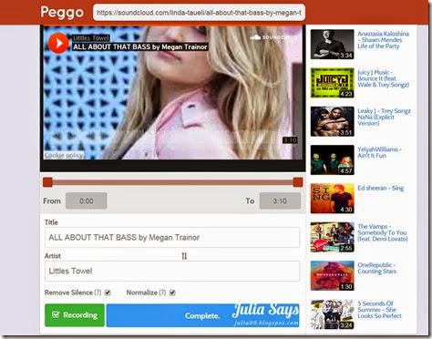 peggo03