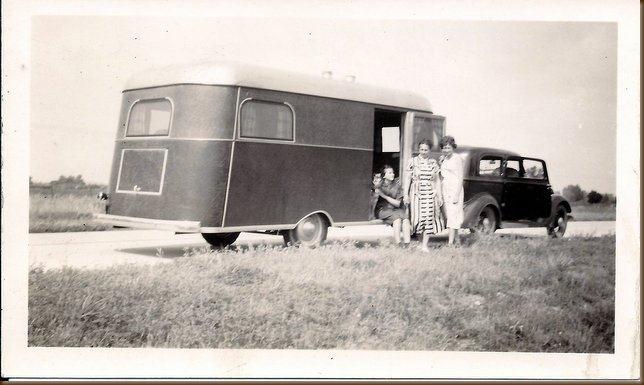 Storey camper 001