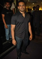 upen patel latest wallpapers 2012
