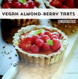Vegan_Almond_Berry_Tarts_Moxie_Fit_chick