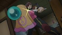[Zenyaku] Higurashi no Naku Koro ni Kira OVA 02 [BD 1280x720 x264 FLAC] [14FA7A60].mkv_snapshot_16.57_[2011.10.11_13.27.52]