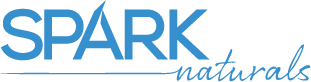 sparkNaturals_Blue_logo (1)