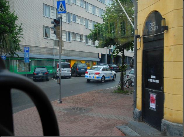 linja-autolla poriin  k kuva 043