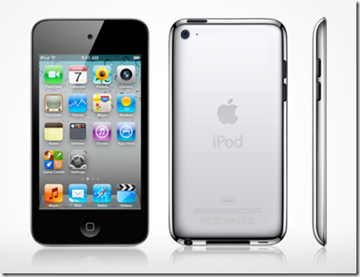 apple-ipod-touch-4g1