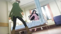[Commie] Accel World - 06 [1276A70D].mkv_snapshot_22.07_[2012.05.11_22.24.26]