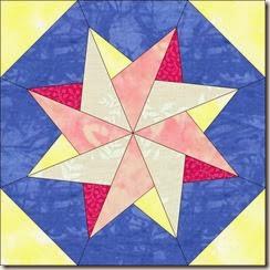 sampler star fpp