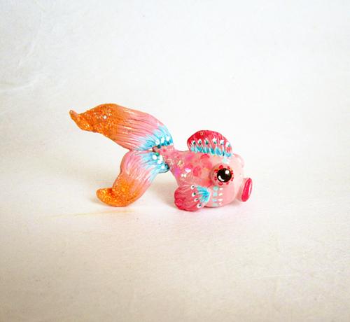 pink fish1