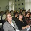 2007 09 29 LSDMS tarybos posedis