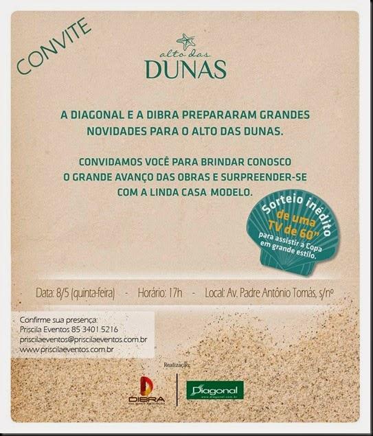 Alto_das_Dunas_Modificado